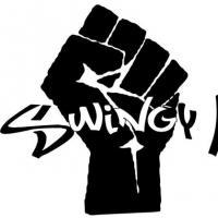 swingy_p