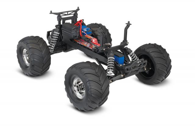 medium.36034-1-chassis-3qtr-front.jpg.94
