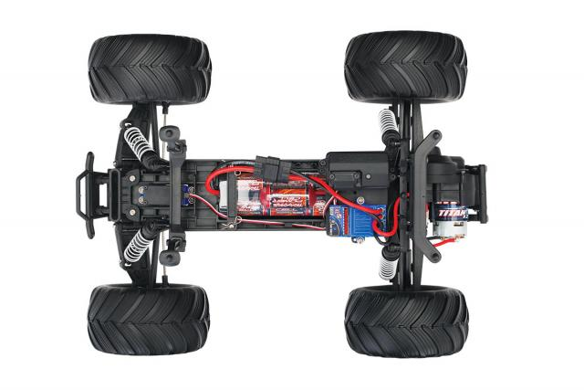 medium.36034-1-chassis-Overhead.jpg.3fc8